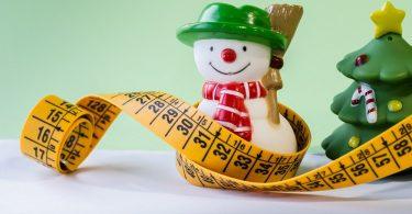 Vitalis Bienestar te muestra cómo recuperar tus hábitos saludables después de las fiestas navideñas