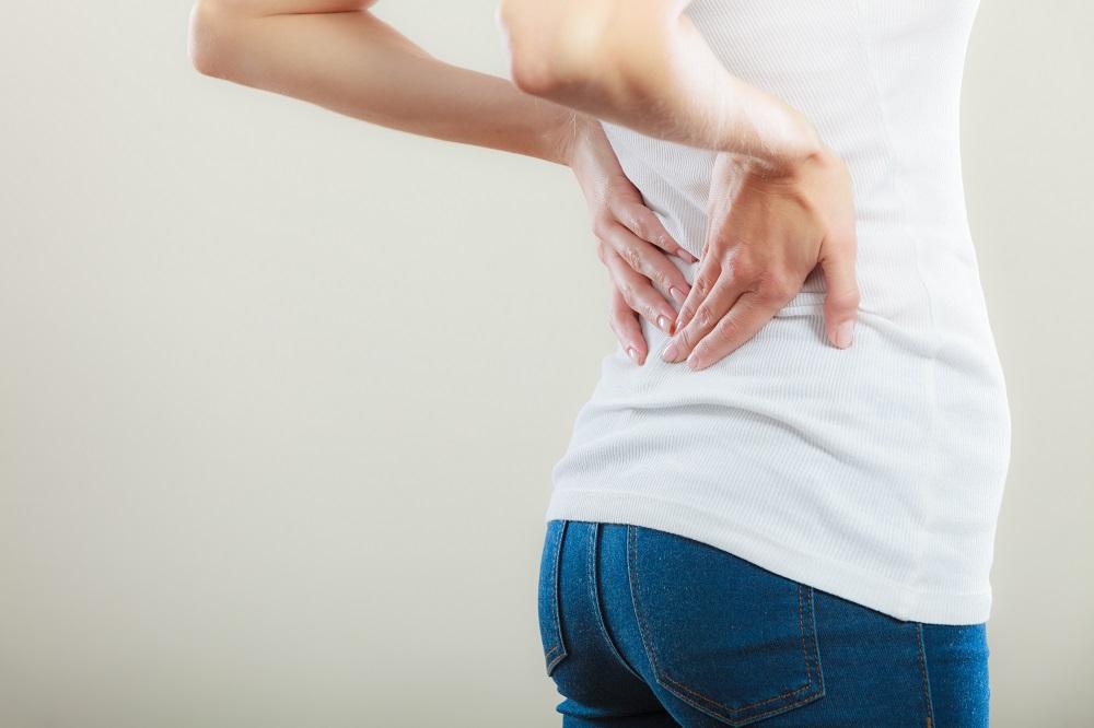 Cómo prevenir infecciones urinarias