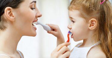 Consejos útiles para prevenir la aparición de caries
