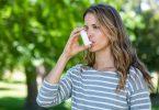 Cómo prevenir ataques de asma