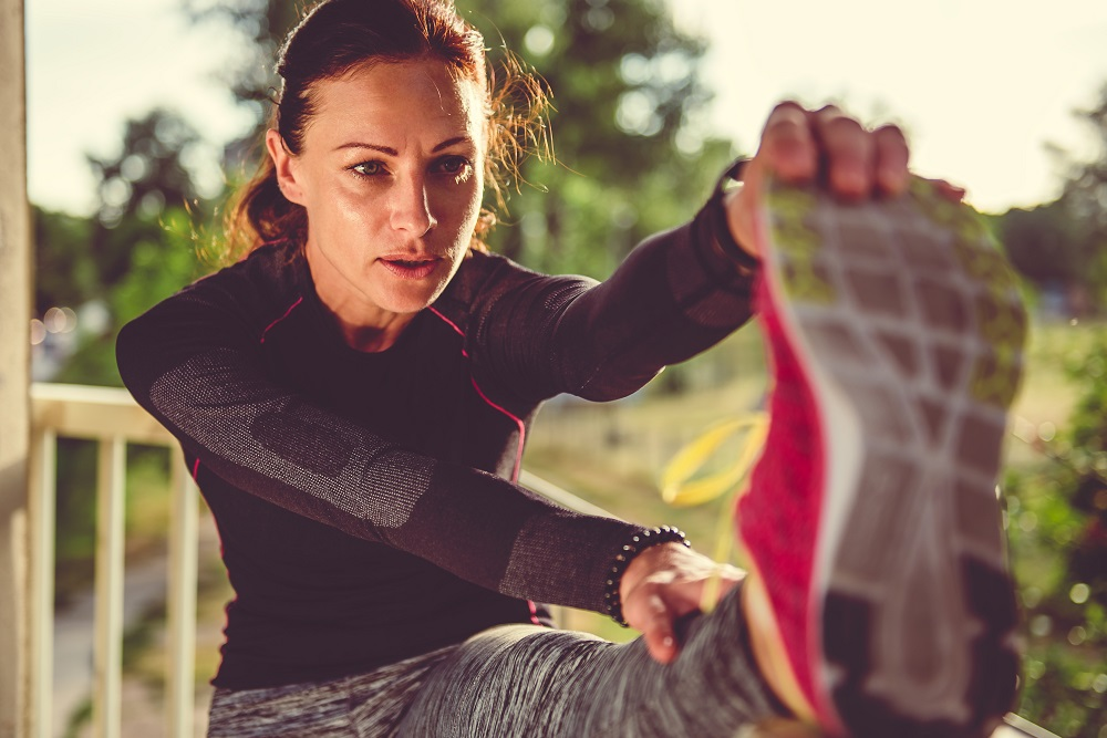 Vitalis Bienestar te muestra la importancia de la actividad física en la prevención de riesgos cardiovasculares