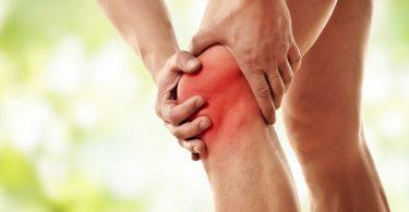 Vitalis Bienestar alimentación dolor articulaciones
