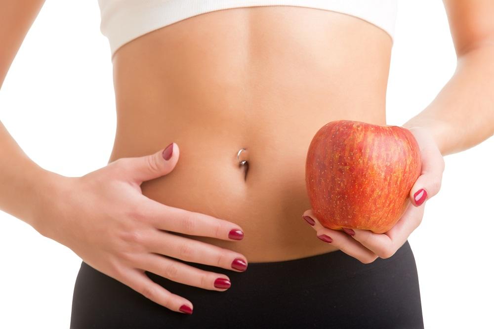 Vitalis Bienestar te muestra qué comportamientos nutricionales pueden ayudarte a prevenir el estreñimiento