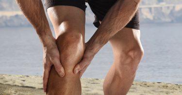 Vitalis Bienestar te ayuda a prevenir daños articulares cuando practicas ejercicio físico