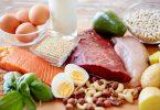 Conoce qué alimentos puedes incorporar a tu dieta para mantener unos niveles recomendables de vitamina D