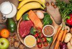 Descubre con Vitalis Bienestar qué alimentos te ofrecen un mayor contenido de vitamina A