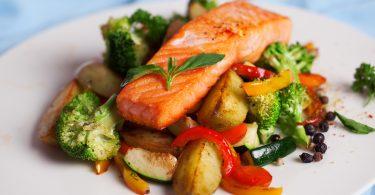 Vitalis Bienestar alimentos mejora defensas sistema inmunológico salud
