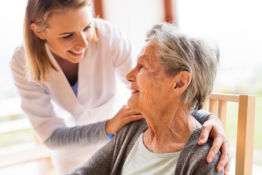 Conoce con Vitalis Bienestar por qué los cuidados paliativos son esenciales en el desarrollo de tratamientos médicos