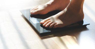 Descubre con Vitalis Bienestar cómo medir correctamente tu peso corporal y evitar errores