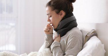 Vitalis Bienestar remedios caseros ataques de tos salud