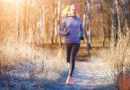 Vitalis Bienestar practicar running evitar lesiones salud