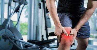 Vitalis Bienestar prevenir sobrecargas musculares salud