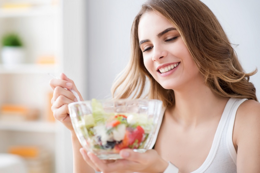 Vitalis Bienestar hábitos saludables prevenir cáncer