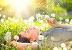 Vitalis Bienestar prevención tratamiento astenia primaveral