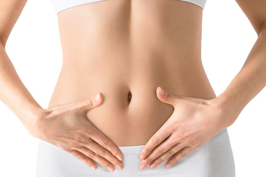 Toma precauciones para prevenir el cáncer de colon con Vitalis Bienestar