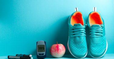 Vitalis Bienestar deporte diabetes salud