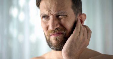 Vitalis Bienestar salud verano infección oídos