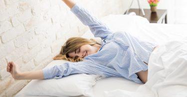 Vitalis Bienestar salud verano descanso