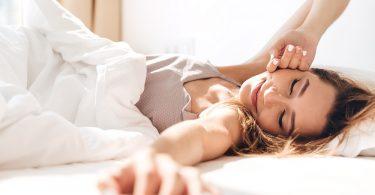 Vitalis Bienestar calor descanso conciliar el sueño verano salud