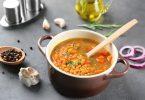 Vitalis Bienestar nutrición alimentación otoño