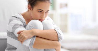 Vitalis Bienestar depresión postvacacional salud verano vacaciones