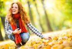 Vitalis Bienestar salud otoño prevención