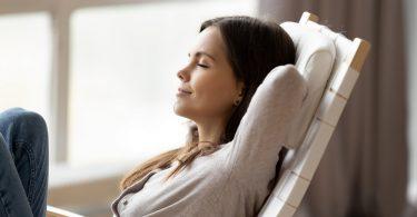 Vitalis Bienestar salud laboral desconectar