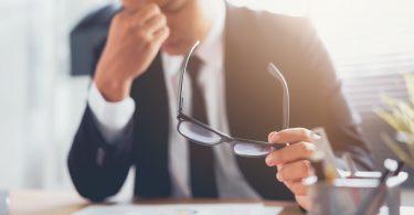 Vitalis Bienestar salud laboral vista cansancio fatiga visual