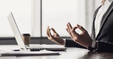 Vitalis Bienestar salud laboral gestión del estrés