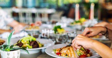 Vitalis Bienestar fiestas navideñas salud nutrición hábitos saludables