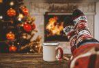 Vitalis Bienestar Navidad salud relajación descanso