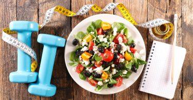 Vitalis Bienestar hábitos saludables salud alimentación actividad física descanso
