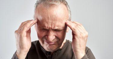 Vitalis Bienestar salud prevención ictus ataque cerebrovascular
