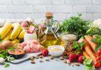 Vitalis Bienestar salud nutrición saludable grasas buenas grasas malas