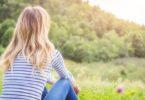 Vitalis Bienestar salud primavera astenia primaveral