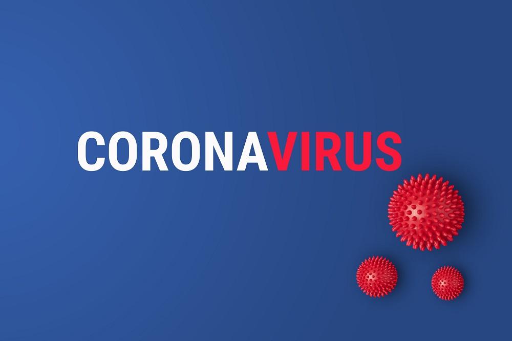 Vitalis Bienestar coronavirus salud prevención alarmismo