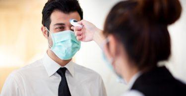 Vitalis Bienestar salud prevención diferencias gripe común coronavirus covid-19