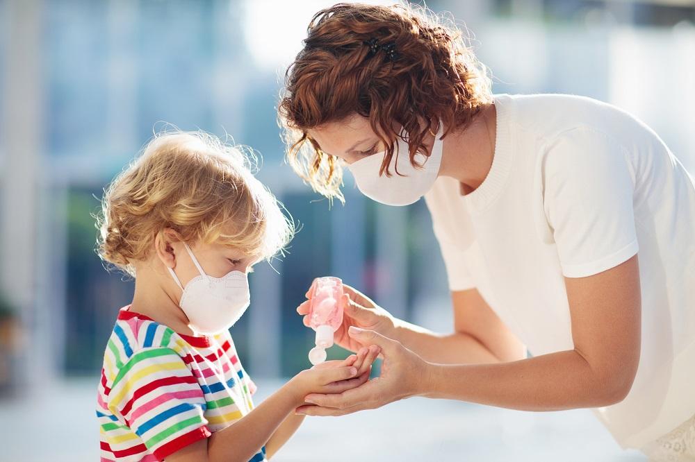 Vitalis Bienestar salud prevención vuelta a la normalidad Covid-19