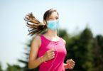Vitalis Bienestar salud protección Covid-19 práctica deportiva deporte seguro