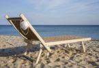 Vitalis Bienestar protección covid-19 salud playa turismo