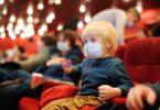 Vitalis Bienestar protección covid-19 salud asistencia eventos públicos y deportivos