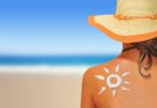 Vitalis Bienestar prevención quemaduras solares protección solar salud verano