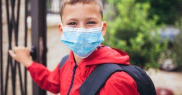 Vitalis Bienestar protección niños covid-19 salud prevención