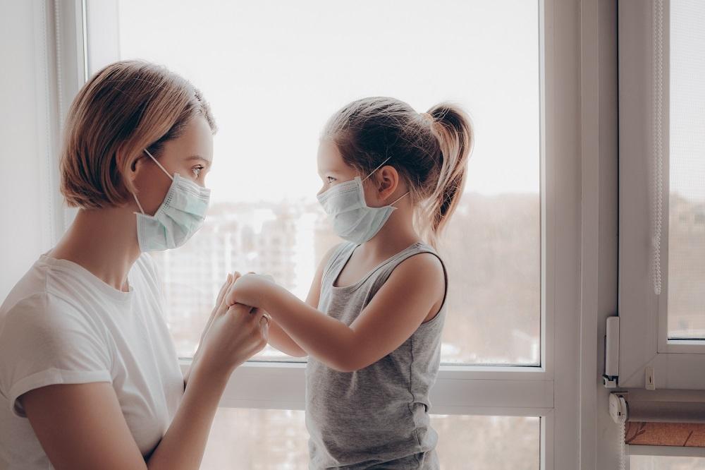 Vitalis Bienestar covid-19 salud protección prevención riesgo contagio familia