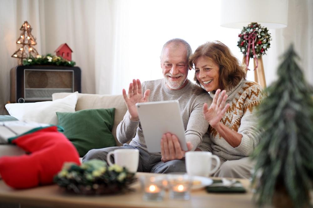 Vitalis Bienestar salud navidad fiestas navideñas prevención hábitos saludables covid-19