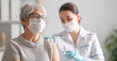 Vitalis Bienestar vacunación covid-19 salud beneficios vacuna fin de la pandemia