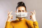 Vitalis Bienestar salud Covid-19 prevención síntomas persistentes