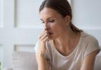 Vitalis Bienestar salud prevención ansiedad relajación estrés