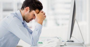 Vitalis Bienestar salud prevención ansiedad síntomas físicos