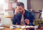 Vitalis Bienestar cuadro de ansiedad estrés detección temprana salud prevención